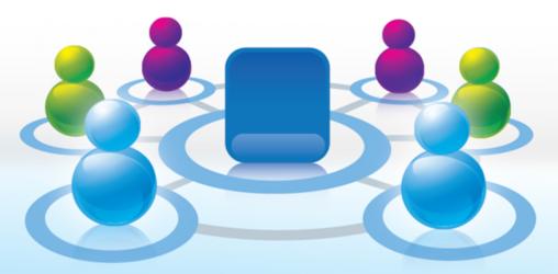 Efficiënter met een Digitaal Kantoor