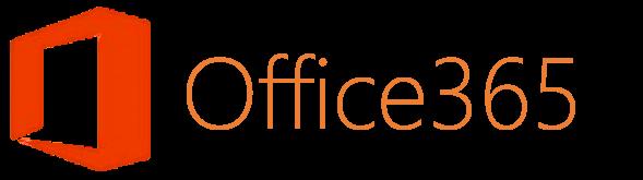 Office365_dz