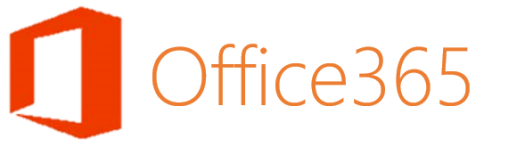 Office365_dz