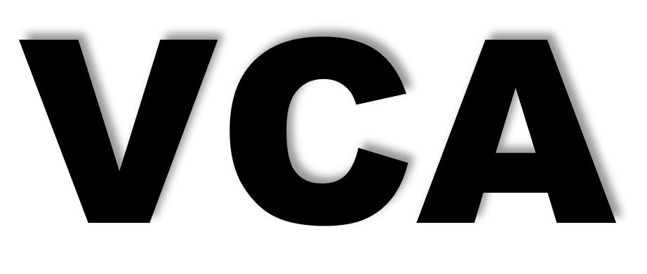 VCA werkinspecties